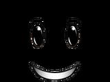 Winning Smile (free item)