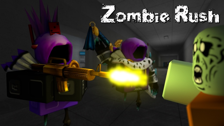 zombie games in roblox