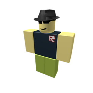 1billybob1 Roblox Wikia Fandom Powered By Wikia - roblox koomike