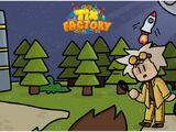 Fros Studio/Tix Factory Tycoon