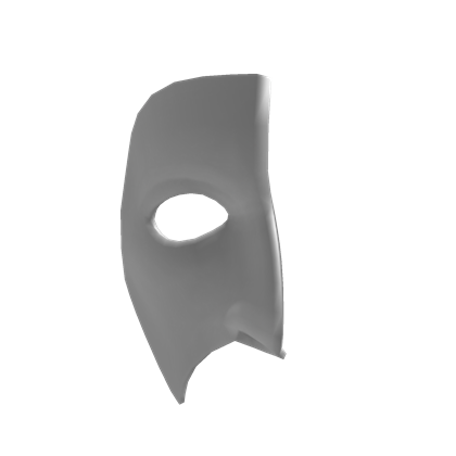 Phantom Of The Opera Roblox Wikia Fandom Powered By Wikia - roblox mask codes