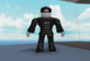 Roblox guest jacket