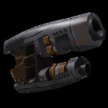 Star-Lord's Blaster