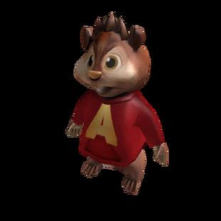 Alvin - Roblox Wikia - Fandom