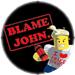 Blame John