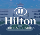 Hilton Hotels™
