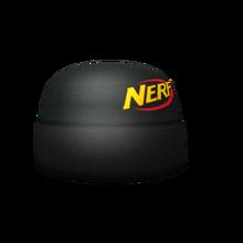 Nerf Zombie Strike Beanie