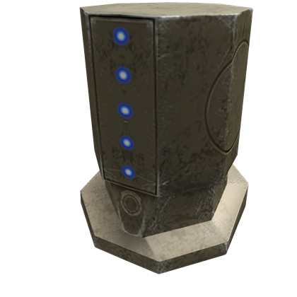 File:Stonetroid Robot Head.png