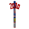 2010 Roman Candle.png