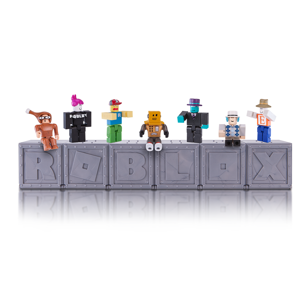 Image - ROBLOX Toys with Minifigures.png | Roblox Wikia ...