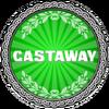 Survivor Castaway