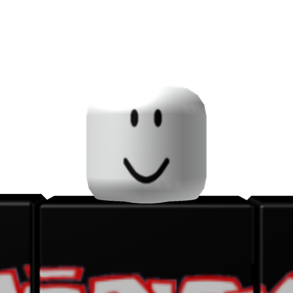 image battle for roblox guest png roblox wikia fandom