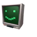 Grandpappy Computer.png