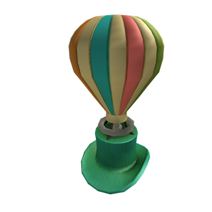 File:Hot Air Balloon Hat.png