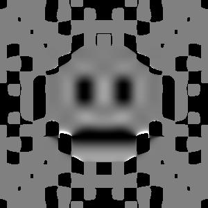 Roblox Genre Filter Extension - Genre Roblox Wikia Fandom