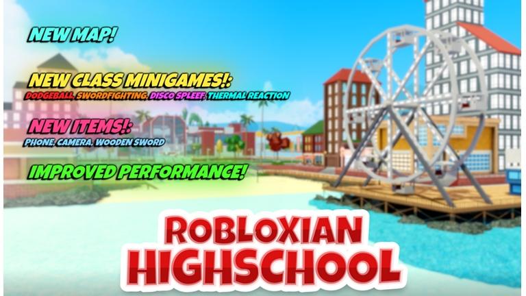 Robloxian Highschool Roblox Wikia Fandom - enormous spider legs roblox