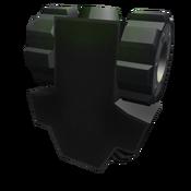 Junkbot - Battery