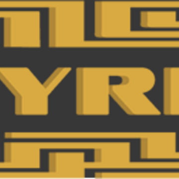 Labyrinth Roblox Wikia Fandom