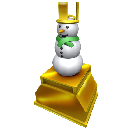 FileROBLOX Winter Games 2014 Gold Trophy