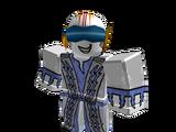Iceman629