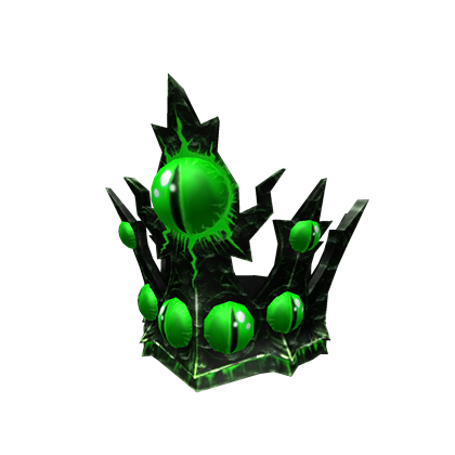 Crown Of the Overseer Overlord   Roblox Wikia   FANDOM ...