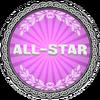 Survivor AllStar