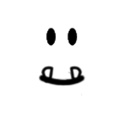 File:Toothy Grin.png