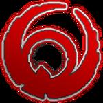 Urban Assault Forces Third Logo Edited