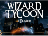 TheFermiParadox/Wizard Tycoon - 2 Player