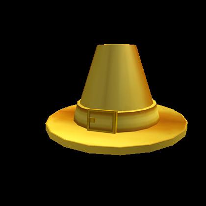 File:Golden Pilgrim Hat.png