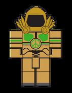 Gusmanak-0