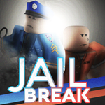 Jailbreak -RELEASE-