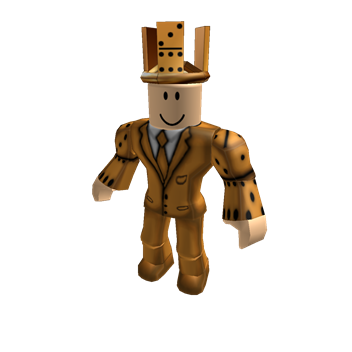 richest player in roblox