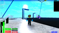RobloxPlayerBeta 2015-05-27 23-43-28-69