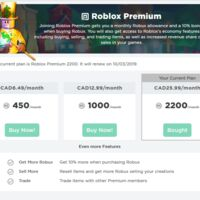 Where To Get Roblox Cards In Canada Roblox Premium Roblox Wikia Fandom