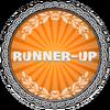 Survivor RunnerUp
