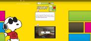 Byfwebsite