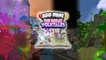 Egg Hunt The Great Yolktales thumbnail