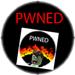 Meta Pwn