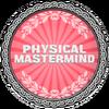 Survivor PhysicalMastermind
