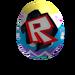 Eggmin