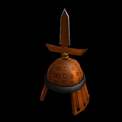 File:Ocherous Helm of the Setting Sun.png
