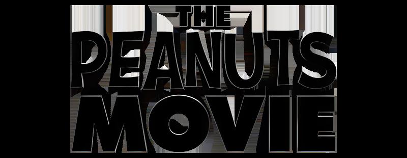 image the peanuts movie logo png roblox wikia fandom powered