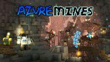 Azure Mines