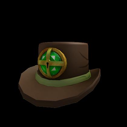 File:Gemlocker's Top Hat.png