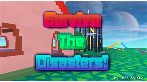 9b7991713ff Roblox Natural Disaster Survival 2 Codes - Images All Disaster ...