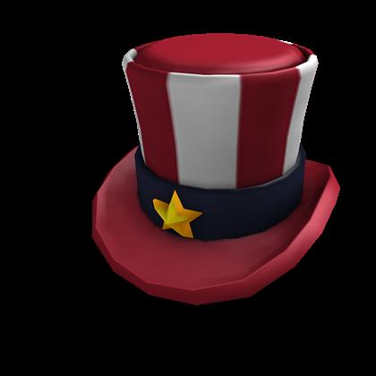 File:America's Top Hat.png