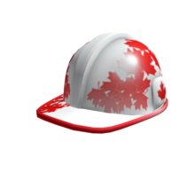 Canadian Builder