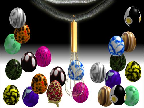 Eggstravaganza 2010 Roblox Wikia Fandom Powered By Wikia - roblox egg hunt 2016