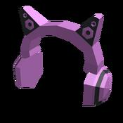 Lynn - Headphones